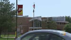 Two Penncrest High School Students Under Investigation [Video]