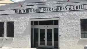 Dishwasher at Butcher Shop Beer Garden & Grill tests positive for hepatitis A, health officials say [Video]