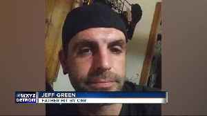 'Good Samaritan' struck, killed while helping Lapeer woman who ran out of gas on I-69 [Video]