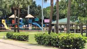 Port St. Lucie discusses where to add new city parks [Video]
