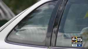 New study released focusing on psychology of how people forget their kids in cars [Video]