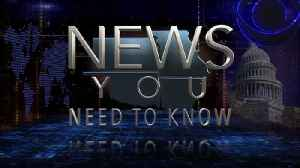 News To Know 5-20 [Video]