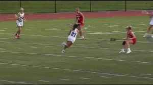 Exeter Girl's Lacrosse District Preview [Video]