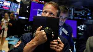 Equity Markets Rally Around The World [Video]