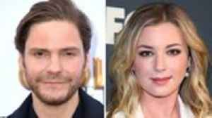 Daniel Bruhl and Emily VanCamp Added to Marvel's 'Falcon & Winter Soldier' | THR News [Video]