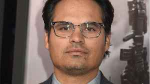 Marvel's Michael Pena Cast In 'Tom & Jerry' Film [Video]