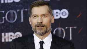 Game of Thrones Star Never Thought Jaime Would Kill Cersei [Video]