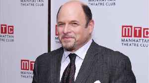 Jason Alexander Offers Advice To Game of Thrones Cast [Video]