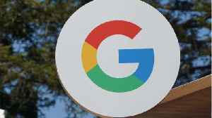 Google tracks and collects your online purchases through gmail [Video]