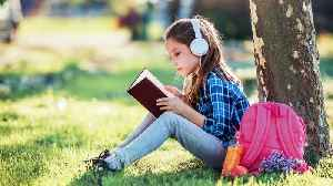 Tips And Tricks To Get Your Child Reading More [Video]