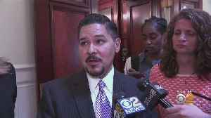NYC Facing Potential Lawsuit Over Schools Chancellor Carranza's Reorganizations [Video]