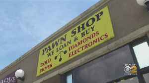 Westchester To Update Laws On Monitoring Suspicious Activity At Pawn Shops [Video]
