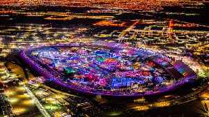 Businesses cash in on EDC [Video]
