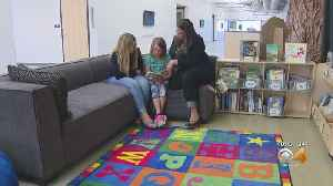 New School Could Bring More Opportunities For Students With Dyslexia [Video]