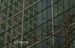 HSBC plans more China tech jobs in push for market share [Video]