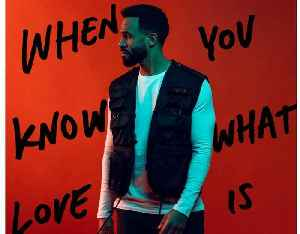 Craig David to release new single this month [Video]