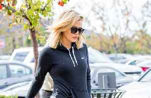 Khloe Kardashian has realised her 'value and worth' [Video]