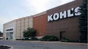 Kohl's Stores To Offer Even More Deals [Video]