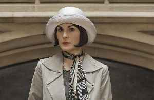 New Downton Abbey Trailer Released [Video]