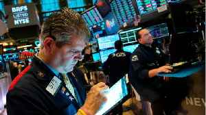 Tech Stocks Lead Global Equity Market Rally [Video]