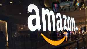Why Amazon Could Be a Tailwind for Kohl's, TJX -- ICYMI [Video]