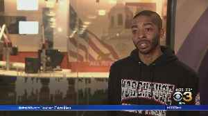 Local Morehouse College Grad Speaks About Surprise Graduation Gift [Video]