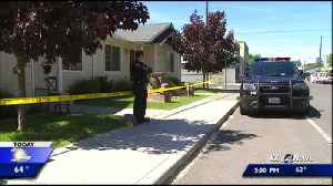 Neighbors concerned about multiple shootings at same Spokane apartment complex [Video]