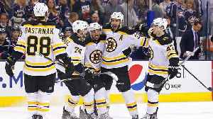 2019 Stanley Cup Final: How Can Underdog Blues Upset Bruins? [Video]