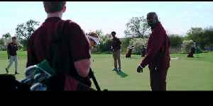 Round Of Your Life - Movie Trailers - iTunes [Video]