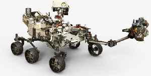 Send your name to Mars aboard the 2020 Rover [Video]