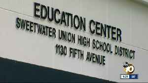 Sweetwater most prepared in case of school threat. [Video]