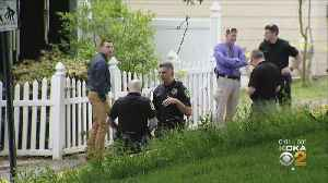 Westmoreland Co. Coroner Called To Shooting At Greensburg Home [Video]