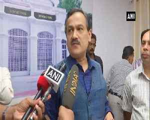 EVMs are guarded with multi layer protection Karnataka Chief Electoral Officer [Video]