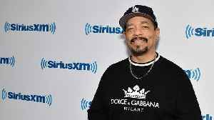 Ice-T Calls Out Amazon For Not Having Drivers Identify As Amazon Employees [Video]