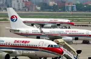 Chinese airlines demand Boeing jet compensation [Video]
