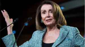 Is Nancy Pelosi Ready To Impeach Trump?