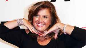 Abby Lee Miller Wants To Talk Prison Reform With Kim Kardashian [Video]