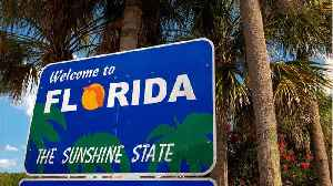 Surprising Facts About Florida's Economy [Video]