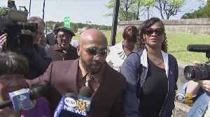 News video: After 30 Years In Prison, Man's Conviction For 1975 North Bellport Crime Overturned