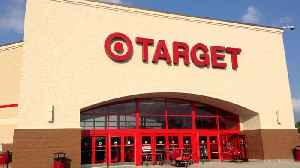 Jim Cramer: What Target's CEO Got Right This Quarter [Video]