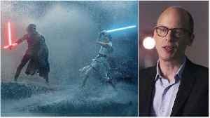 Everything We Know About Star Wars Episode 9 [Video]