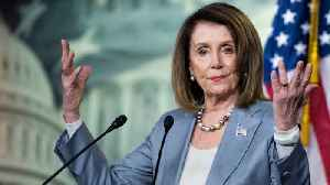 5 Reasons Nancy Pelosi Doesn't Want To Impeach Trump