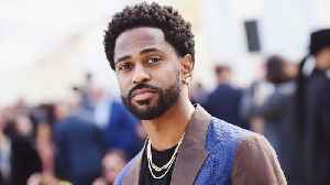 Big Sean Discusses Communication, Addresses Nipsey Hussle Murder Suspect | Billboard News [Video]