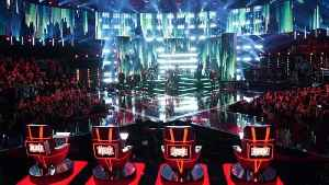 'The Voice' Finale: Winner Crowned, Star-Studded List of Performers | THR News [Video]