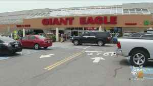 $5M Mega Millions Ticket Sold At Local Giant Eagle [Video]