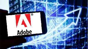 Adobe Premiere Rush Soon To Be Available To Android Users [Video]