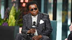 Lee Fields Loves Lil Nas X's 'Old Town Road' [Video]