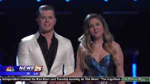 The Winner of NBC's The Voice has Been Named [Video]