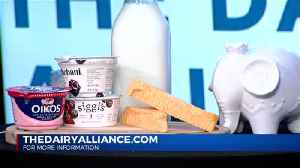 The Dairy Alliance [Video]