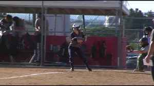 Kutztown moves on in District 3 softball tournament [Video]